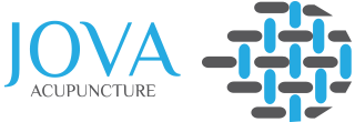jova-acupuncture-logo